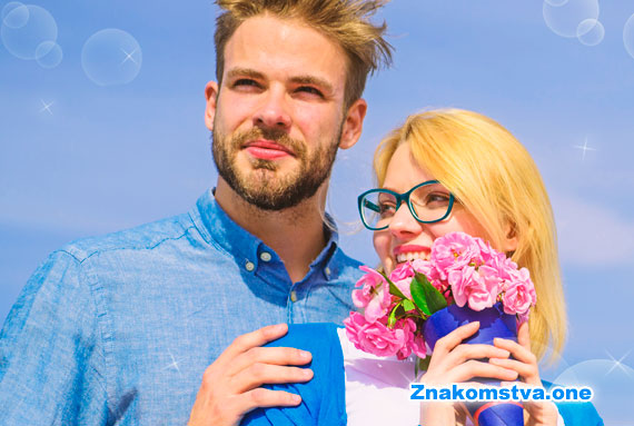 как лучше отвечать на комплименты женщине от мужчины - в реале и на сайте знакомств