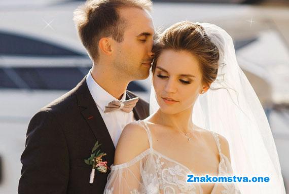 как выйти замуж - советы мужчин для одиноких женщин